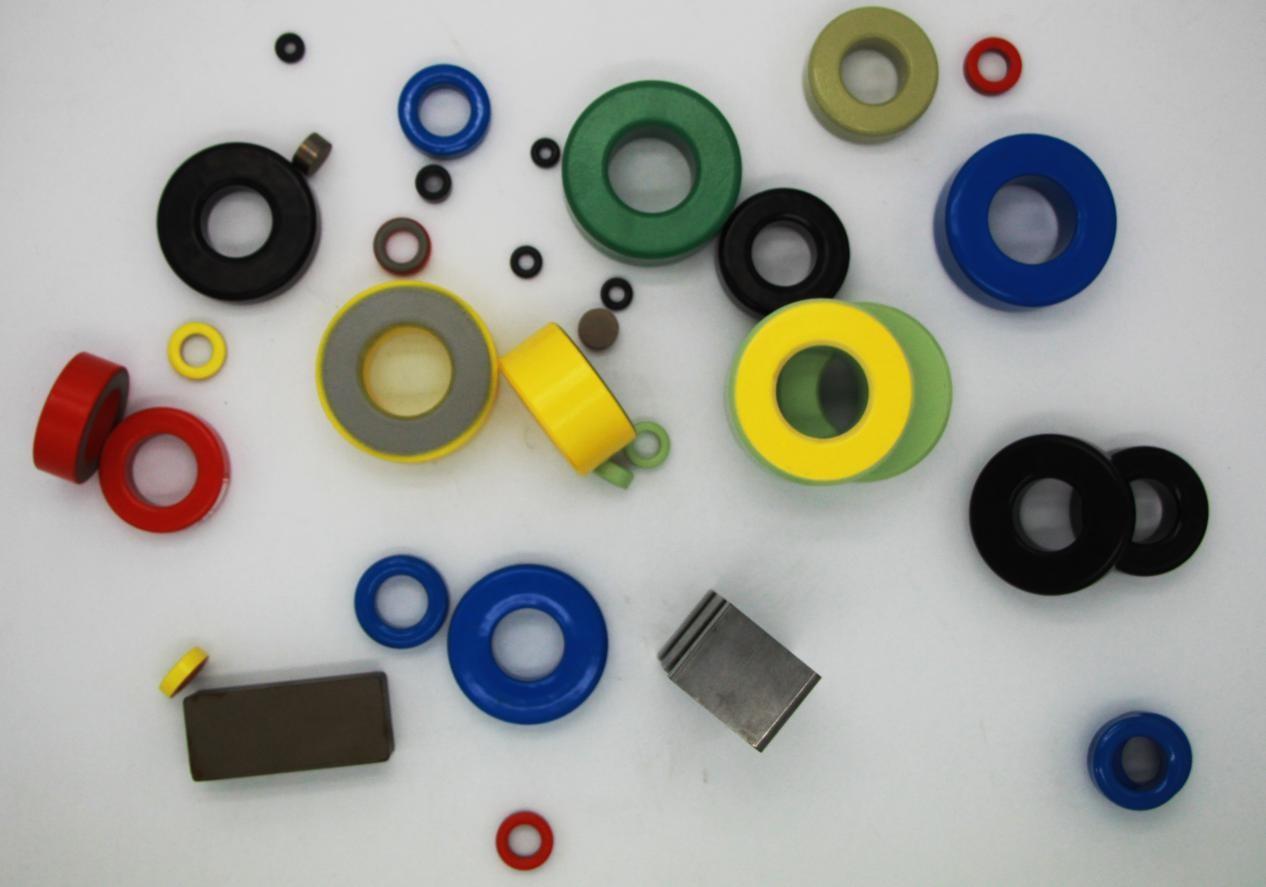 磁标委2020年年会召开推动行业标准制定