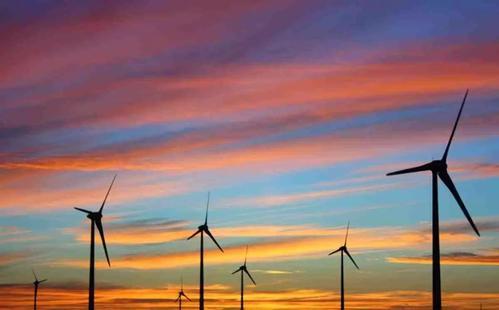 美国发展氢能计划:2050年氢能将占美国总能源需求的14%