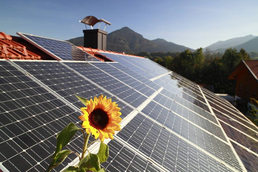 Engie与亚马逊签署了650 MW的PPA协议,并与Hannon Armstrong合作开发分布式光伏