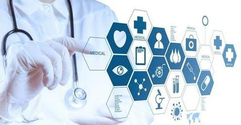 巨头掘金的互联网医疗,会是下一个社区团购吗?
