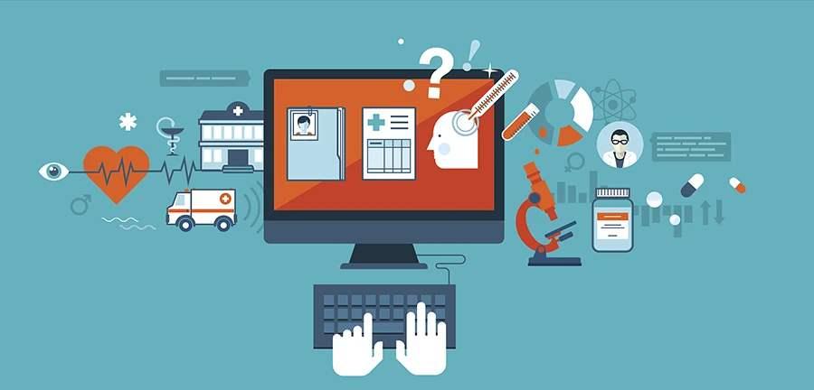 互联网医疗、医药电商:在反垄断指南下应调整策略、积极策源
