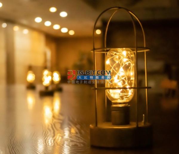 Micro-LED全面屏,华星光电布局下一代显示技术