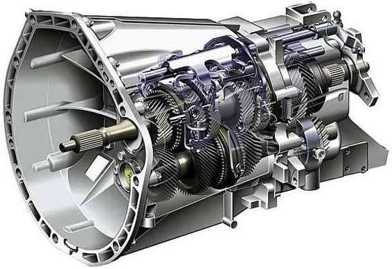 上汽变速器与盘毂动力达成深度战略合作