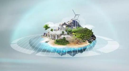 澳大利亚计划部署的电池储能系统装机容量将达7GW