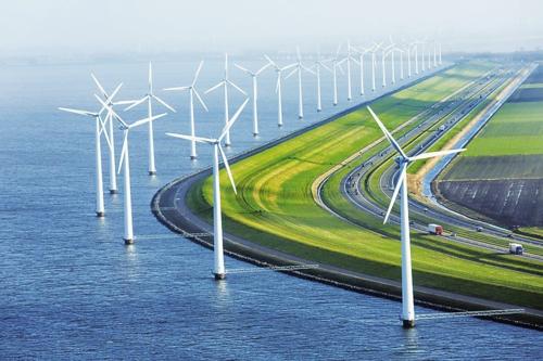 西班牙将于1月26日举行3GW可再生能源拍卖会
