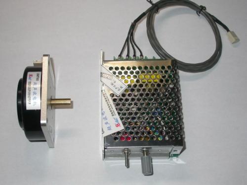 医疗器械行业为什么选择超声波电机,它的优势是什么