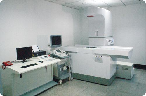 超声波在医疗领域的应用,医用超声设备的市场规模