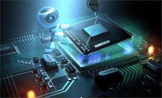 智能传感器——智能化设备不可或缺的重要环节