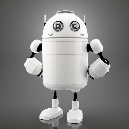 超声波传感器在解决机器人避障问题中的应用