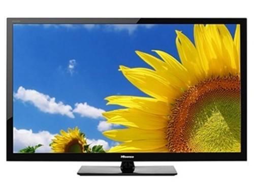 模拟电视即将落幕 数字电视全面走向智能时代