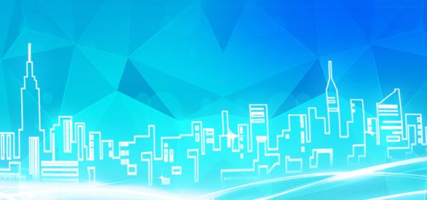 物联网技术支撑我国数字孪生行业发展 未来市场潜力巨大