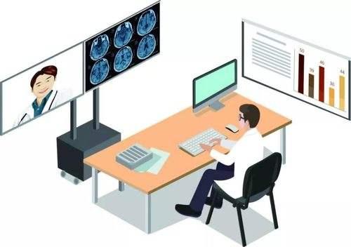 国家远程医疗与互联网医学中心先天性心脏病防治专家委员会成立