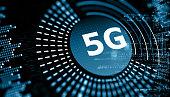 我国建成全球最大5G网络,5G市场扩大可待