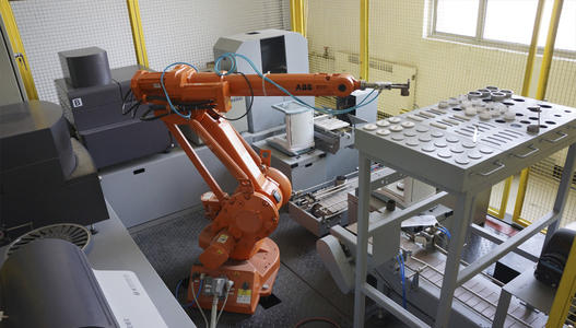 港中大研发微型机器人系统 半小时检测难辨梭菌