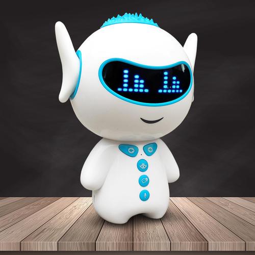 分享2020年机器人领域10大融资事件