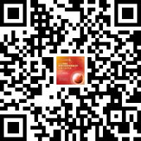 中国功率变换器磁元件学术年会活动详情