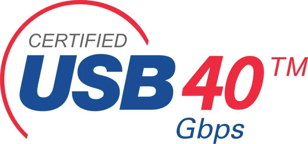 安费诺获得全球首批USB-C Receptacle 40Gbps 认证!