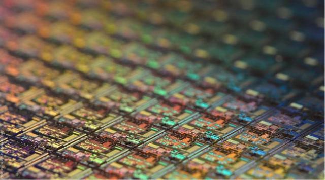 硬蛋创新携手Newtouch 加速中国IC产业发展