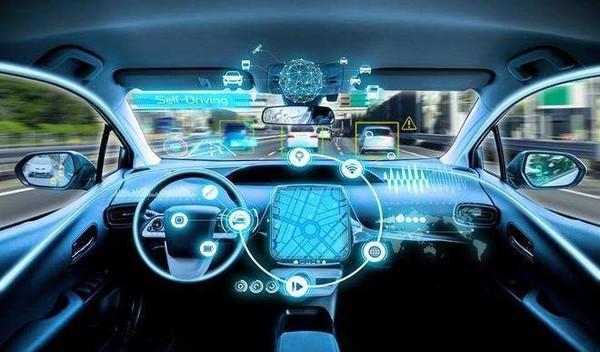 大众迪斯表态苹果造车:全球市值最高企业终为车企所有