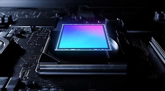 消息称OPPO还有一颗大底定制传感器IMX789正在测试中
