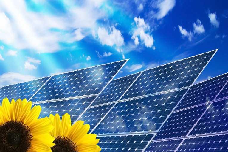 1GW!乌兹别克斯坦公布太阳能项目部署计划