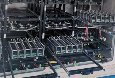 中微增资1亿元半导体检测设备厂商