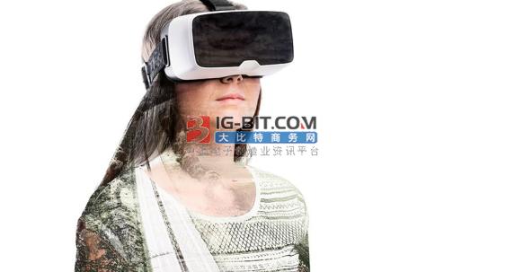 将可穿戴技术引入工业4.0
