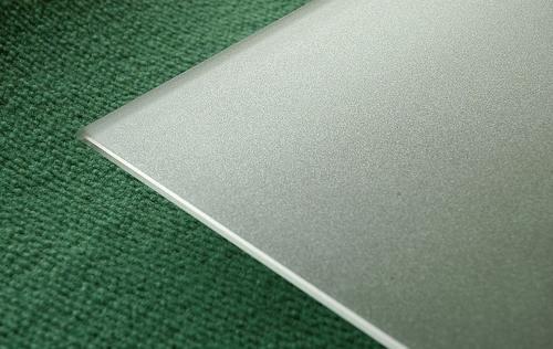 142亿元!晶科向福莱特采购59GW光伏玻璃