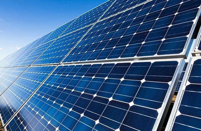 洛阳玻璃拟定增20亿元加码光伏电池封装