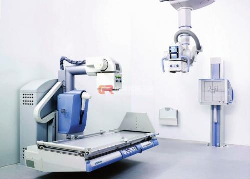 【首发】赛诺威盛完成2亿元D轮融资,国产CT巨头由影像向诊疗多学科延伸