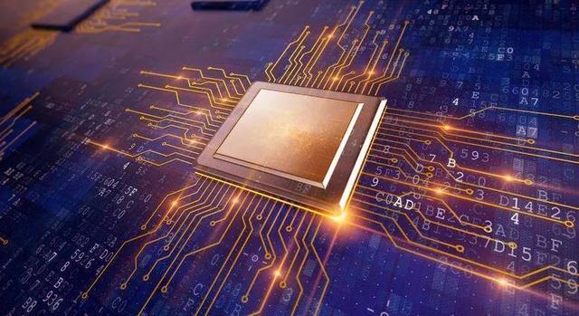 芯片供应全线告急,产能为何如此紧俏?