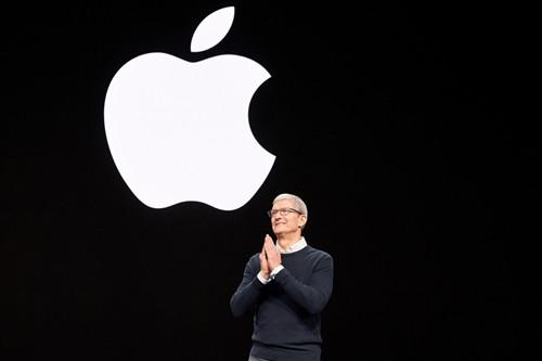 外媒:苹果两款可折叠iPhone样品已通过富士康第一项质量检测