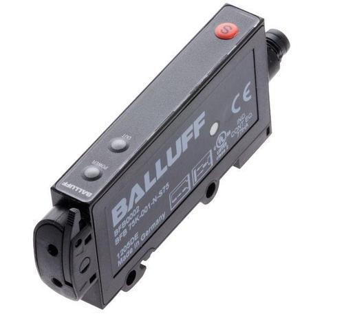 特斯拉Model Y被曝配备激光雷达传感器 或用于实地验证