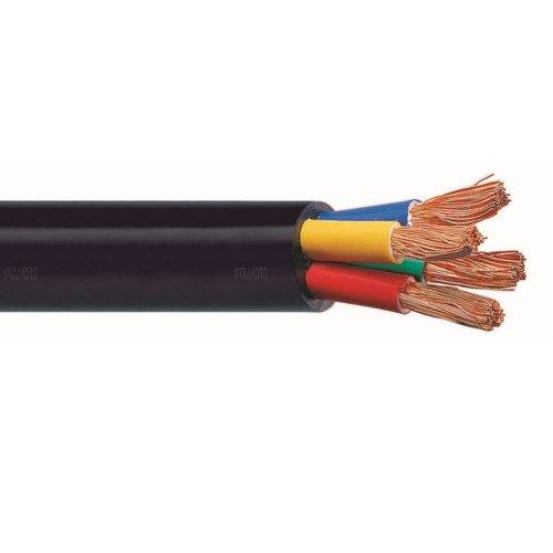 一起讨论下国内电缆的情况