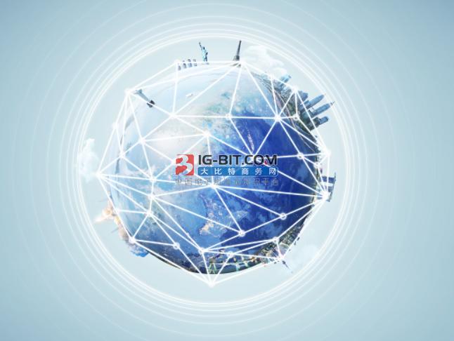 物联网的趋势形成:平台将统一,低功耗边缘计算将崛起!