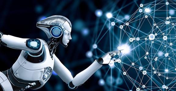 智能机器人将代替宇航员飞向宇宙