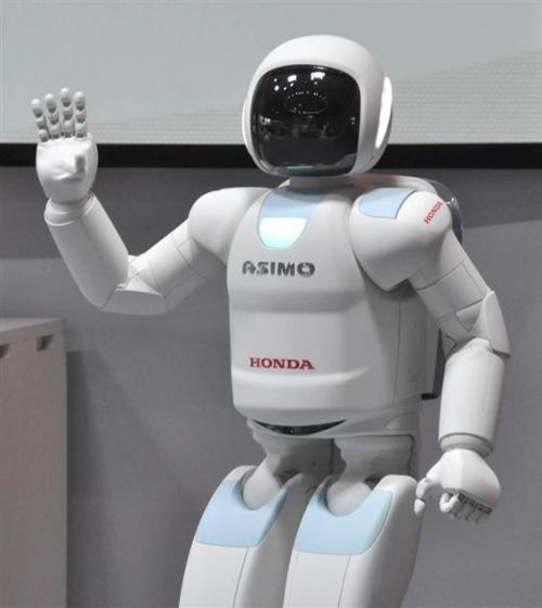 韩国首次出现全年人口负增长:老龄化严重加速人工智能机器人发展