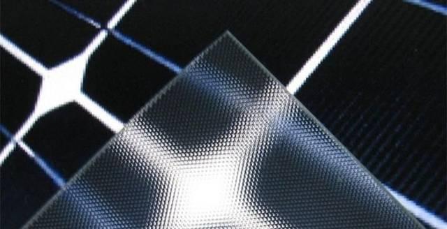 光伏行业利好不断 金晶科技抢滩光伏玻璃市场完善产业链布局