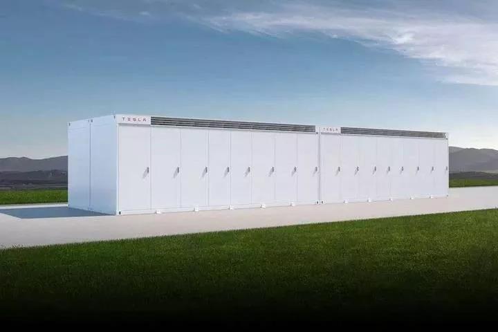 2030年之前以色列或将部署8GWh储能系统