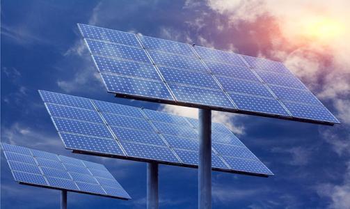 梅耶博格获2250万欧元用于HJT项目建设