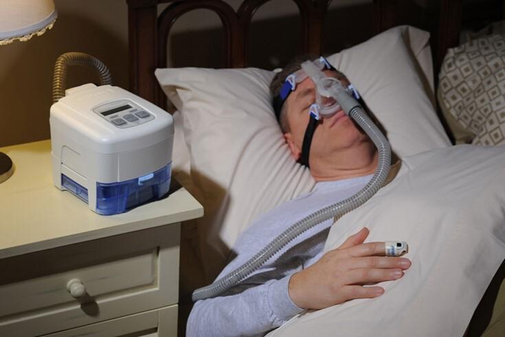 呼吸机、ECMO、AI辅助医疗设备...新增127项,鼓励外商投资产业目录发布