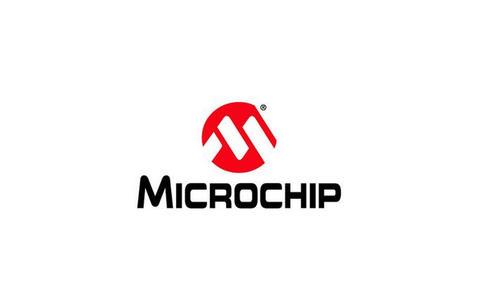 微芯半导体计划涨价 存储芯片市场呈现供不应求
