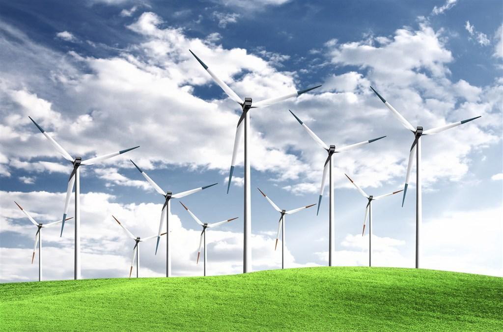 德国2020年太阳能屋顶增长25% 仍需提速