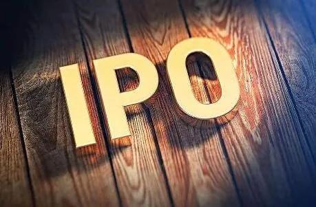 连接器线缆供应链扎推上市IPO,抢滩资本市场是行业竞争分水岭么?