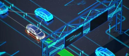 摩比斯并购Hyundai Autron,全面探索车用半导体技术领域