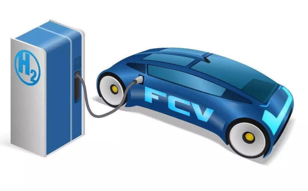 SK集团收购Plug Power股权 布局氢燃料电池