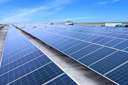巴西将在未来两年内分布式光伏装机量达到9GW