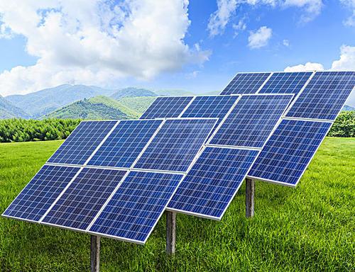 青海:新能源装机占比超六成 光伏超过水电成为第一大电源