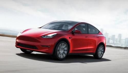 市场消息人士:芯片代工商可预见的汽车芯片代工订单可排到年底