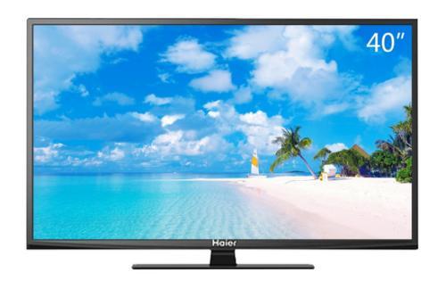 LG发布2021电视产品群:增加83寸4K OLED电视